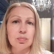 Светлана Евгеньевна Ш, 53, г.Балашиха