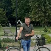 Олег 47 Брест