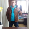 Андрей, 47, г.Нововоронеж