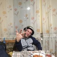 Иван, 31 год, Рыбы, Южно-Сахалинск