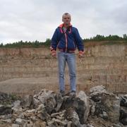 Андрей 38 лет (Телец) Тула