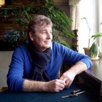 Валерий, 55 лет, Рыбы, Павлово