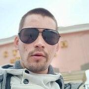 Pasha, 31, г.Лихославль
