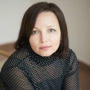 Екатерина 43 Пермь