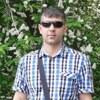 Мирзо Мукаррамов, 33, г.Екатеринбург