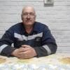 Андрей, 57, г.Хабаровск