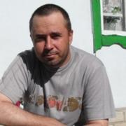 Олексій 44 года (Рыбы) хочет познакомиться в Носовке