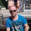 Влад, 42, г.Таганрог