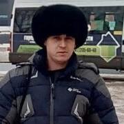 Александр Сапожников, 25, г.Улан-Удэ