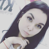 Екатерина, 25, г.Екатеринбург