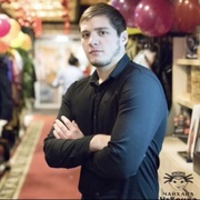 Ахмед, 30, г.Кизляр