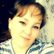 Маргарита, 32, г.Алейск