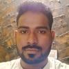 Banabehari Das, 24, г.Калькутта