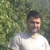 Ахмед, 34, г.Москва