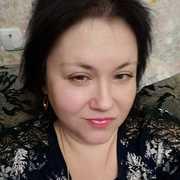 Маша Николаева 36 Шелехов