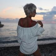 Татьяна, 51, г.Сарапул