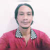 Rizky, 45, г.Джакарта