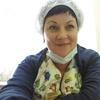 Ната Ли, 45, г.Ангарск