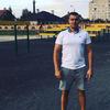 Виталий, 30, г.Луцк