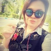 Екатерина, 24, г.Кашира