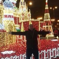 Олег, 38 лет, Рыбы, Москва