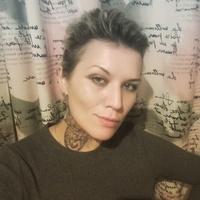 Валерия, 35 лет, Телец, Москва