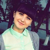 Инна, 30 лет, Овен, Вороново