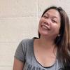 Veronica, 30, г.Давао