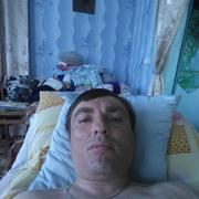 Олег Гнездилов 41 Павловск (Воронежская обл.)