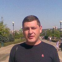 Павел, 44 года, Водолей, Ростов-на-Дону