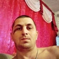 Костя, 38 лет, Рыбы, Курган
