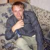 Aleksandr Kuzmin, 31, Slantsy