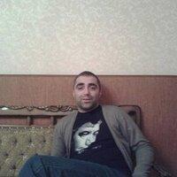 suren, 36 лет, Водолей, Ереван