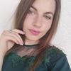 Виктория, 26, г.Пенза