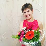 Матурка, 28, г.Елабуга