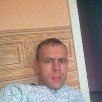 Дмитрий, 38 лет, Скорпион, Иркутск