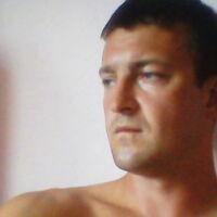Денис, 35 лет, Лев, Кривой Рог