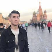Жихад, 24, г.Кольчугино