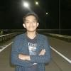 Tunjung, 22, г.Джакарта