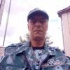 Maksim, 40, Borispol
