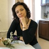 Татьяна, 42, г.Ногинск