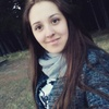 Катерина, 24, г.Ханты-Мансийск