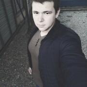Никита, 22, г.Армавир
