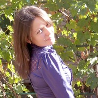 Виктория, 30 лет, Лев, Ремонтное