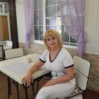 Галина, 57 лет, Рак, Воронеж