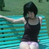 ЛоЛиТоЧкА, 29 лет, Овен, Фергана