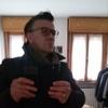 savi, 52, г.Бергамо