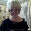 Елена, 60, г.Старощербиновская
