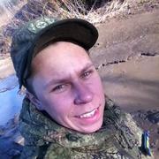 Сергей, 24, г.Великий Новгород (Новгород)