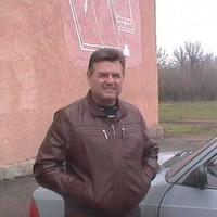 Алексей, 56 лет, Козерог, Жирновск
